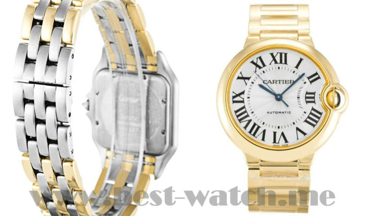 www.best-watch.me Cartier replica watches65