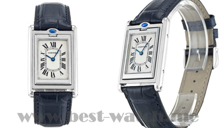 www.best-watch.me Cartier replica watches67
