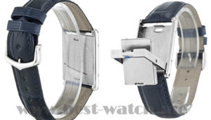 www.best-watch.me Cartier replica watches68