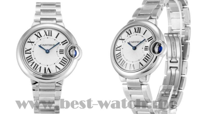 www.best-watch.me Cartier replica watches69