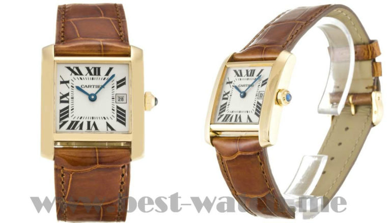 www.best-watch.me Cartier replica watches7