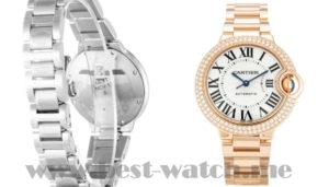 www.best-watch.me Cartier replica watches70
