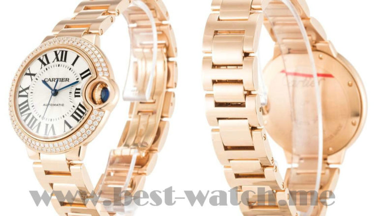 www.best-watch.me Cartier replica watches71