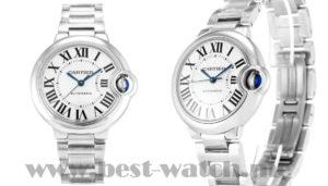 www.best-watch.me Cartier replica watches72