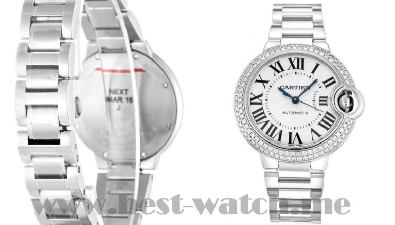 www.best-watch.me Cartier replica watches73