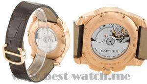 www.best-watch.me Cartier replica watches76