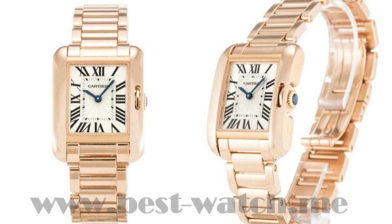 www.best-watch.me Cartier replica watches77