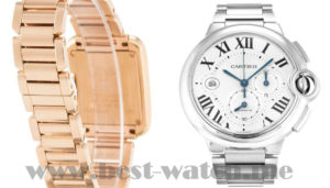 www.best-watch.me Cartier replica watches78