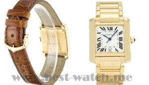 www.best-watch.me Cartier replica watches8