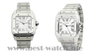 www.best-watch.me Cartier replica watches80