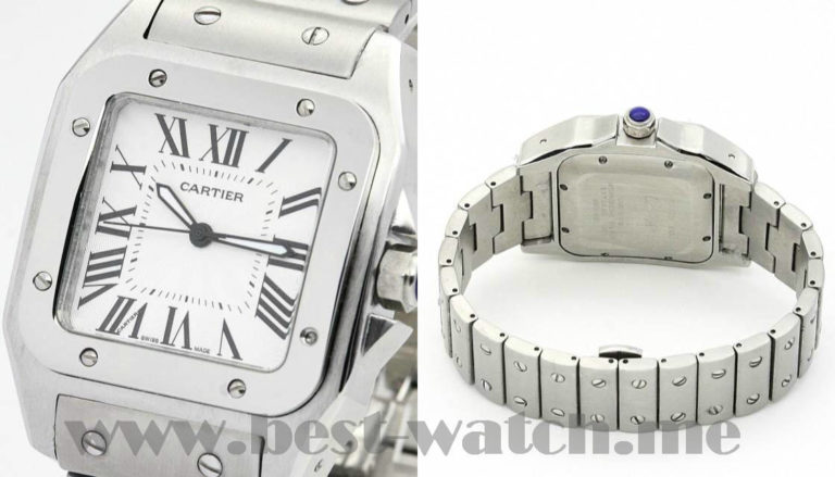 www.best-watch.me Cartier replica watches81