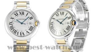 www.best-watch.me Cartier replica watches82