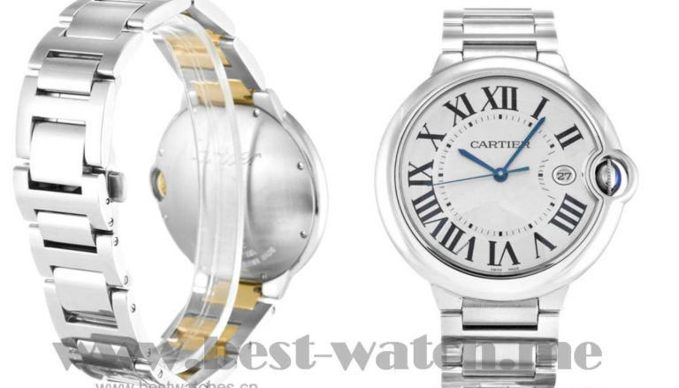www.best-watch.me Cartier replica watches83