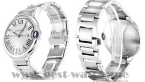 www.best-watch.me Cartier replica watches84