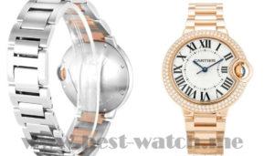 www.best-watch.me Cartier replica watches86