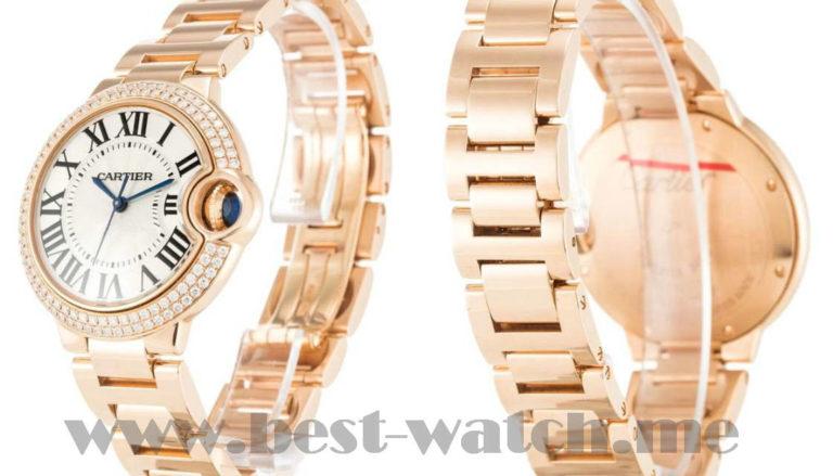 www.best-watch.me Cartier replica watches87