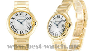 www.best-watch.me Cartier replica watches88