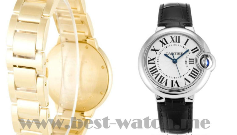 www.best-watch.me Cartier replica watches89