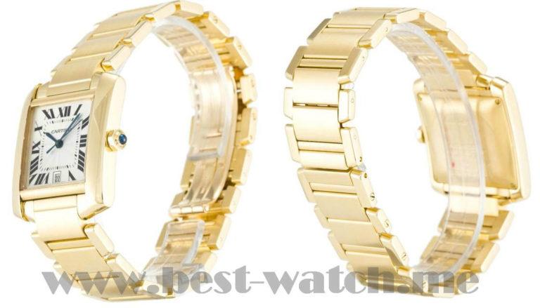 www.best-watch.me Cartier replica watches9