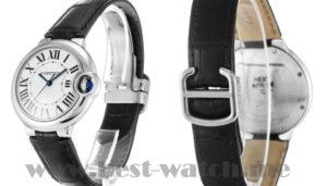 www.best-watch.me Cartier replica watches90