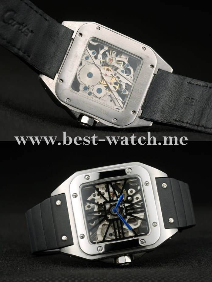 www.best-watch.me Cartier replica watches91