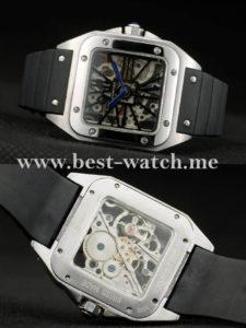 www.best-watch.me Cartier replica watches92