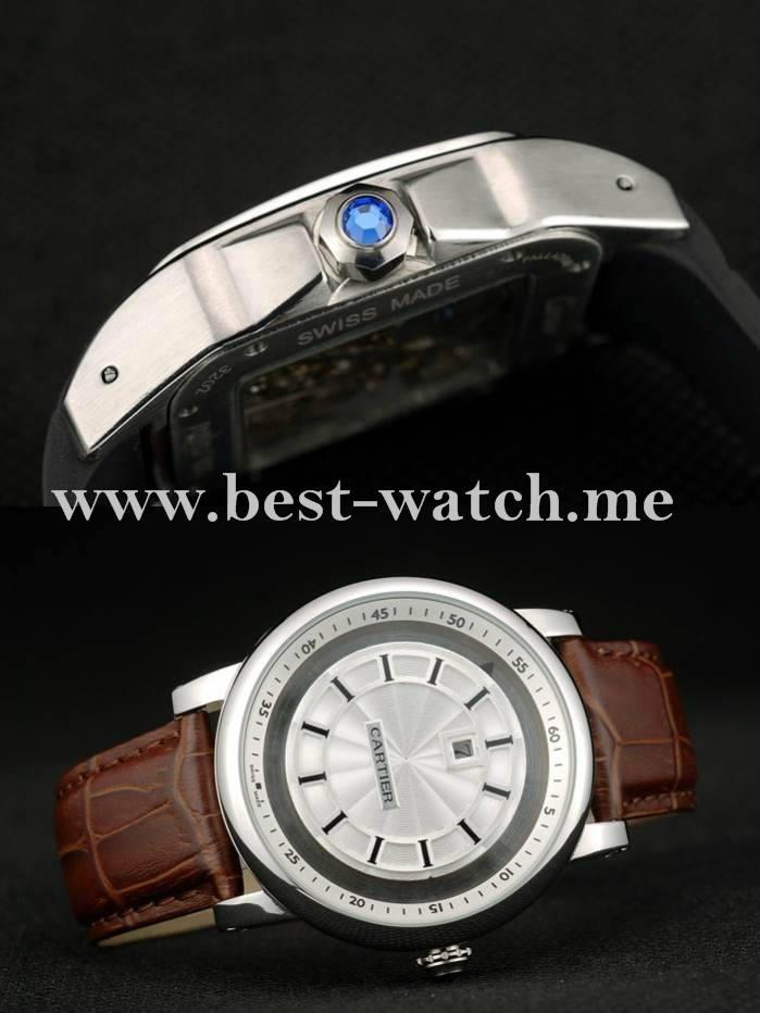 www.best-watch.me Cartier replica watches93
