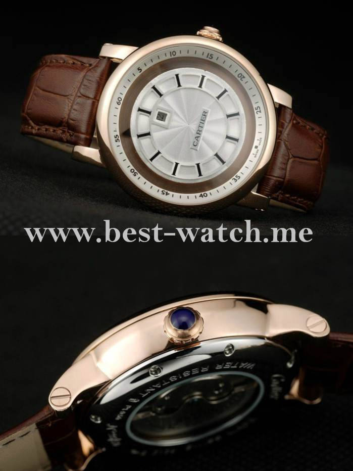 www.best-watch.me Cartier replica watches95