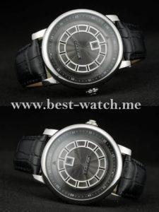 www.best-watch.me Cartier replica watches96