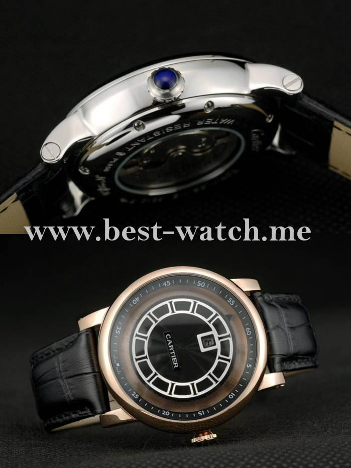 www.best-watch.me Cartier replica watches97