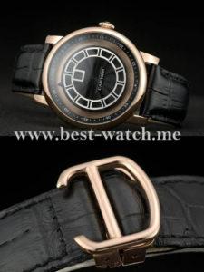 www.best-watch.me Cartier replica watches98