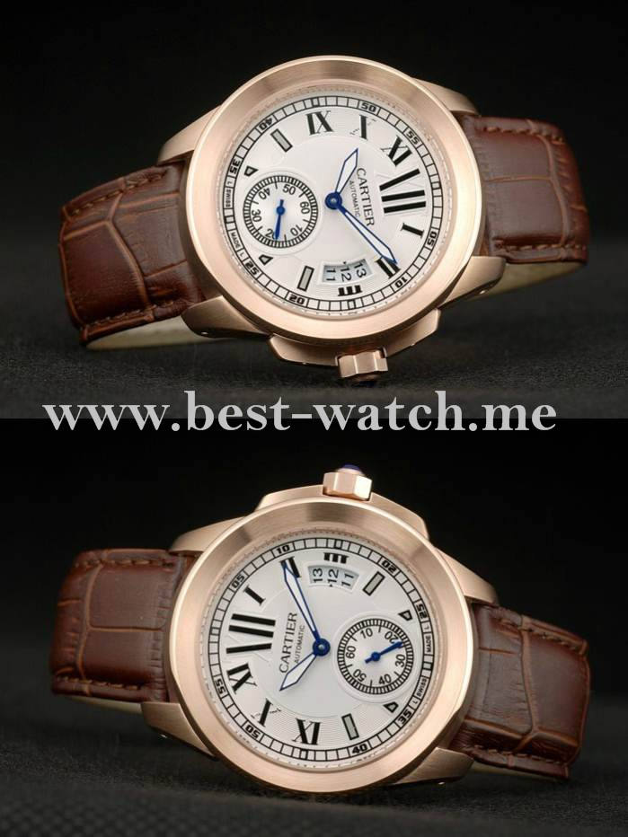 www.best-watch.me Cartier replica watches99